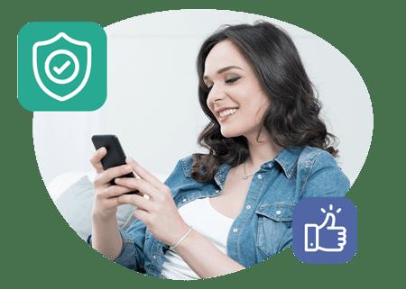 Sitecare proteção para seu site