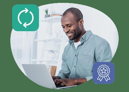 Sitecare manutenção mensal